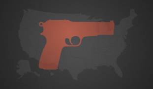 Gun Policy, Gun Culture & Guns across the U.S.: What Makes Us Safer?